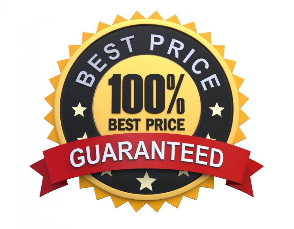 Risultati immagini per best price